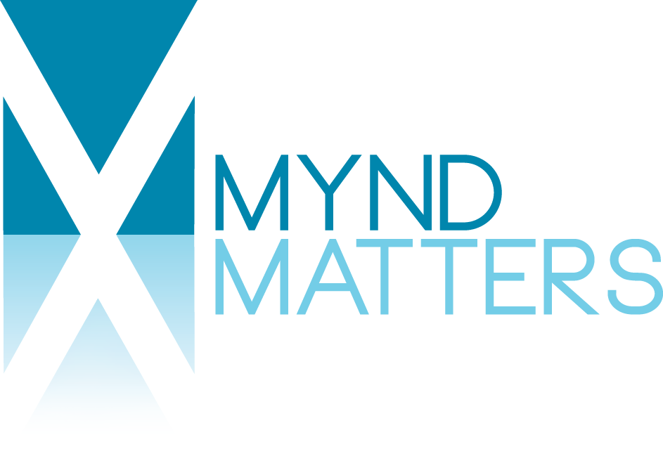 Mynd Matters | Publishing Consultancy